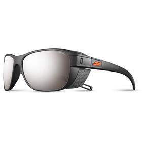 Julbo Camino Spectron 4 Gafas de sol, black